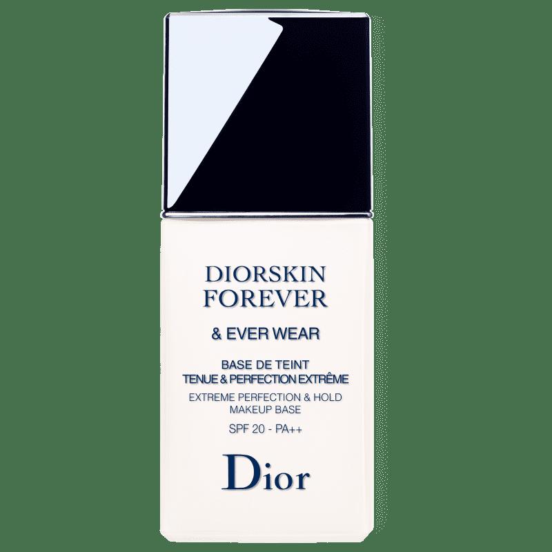 Dior DiorSkin Forever & Ever Wear - Primer Líquido 30ml