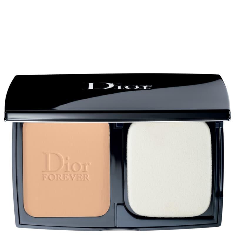 Dior Diorskin  Forever Extreme Control FPS 20 020 Light Beige - Base Compacta 9g