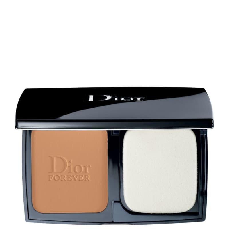 Dior Diorskin  Forever Extreme Control FPS 20 040 Honey Beige - Base Compacta 9g