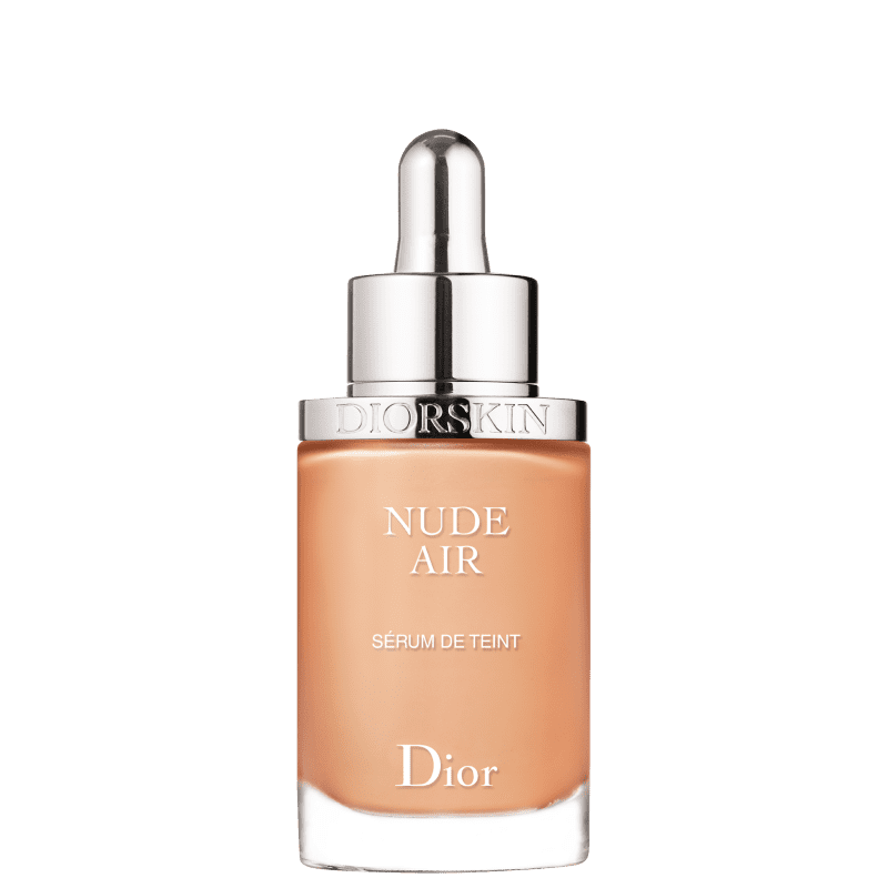 Dior DiorSkin Nude Air Serum 030 Medium Beige - Base Líquida 30ml