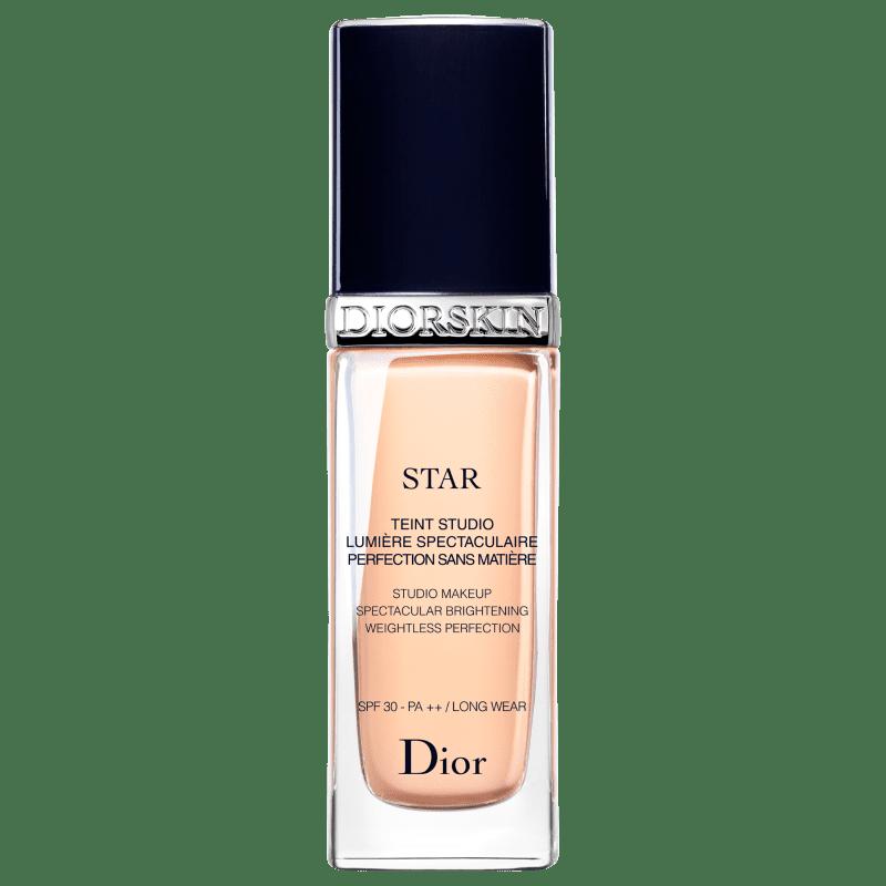 Dior DiorSkin Star 020 Beige - Base Líquida 30ml