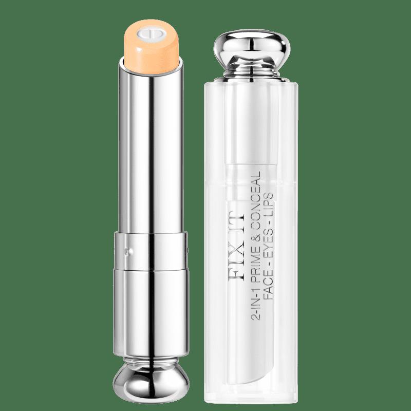 Dior Fix It Concealer 001 Light - Corretivo em Bastão 3,5g