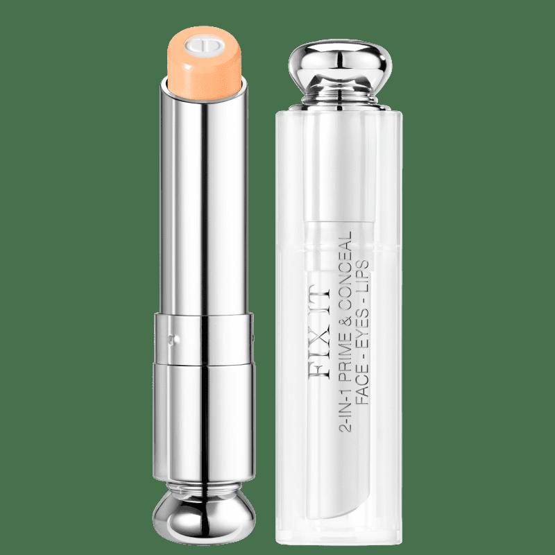 Dior Fix It Concealer 002 Medium - Corretivo em Bastão 3,5g