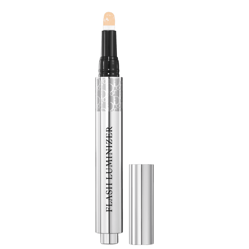 Dior Flash Luminizer 002 Ivory - Caneta Iluminadora 3ml