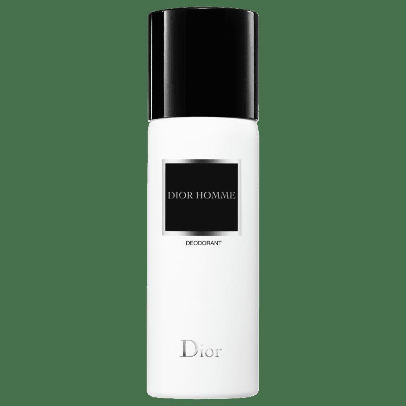Dior Homme - Desodorante Spray Masculino 150ml