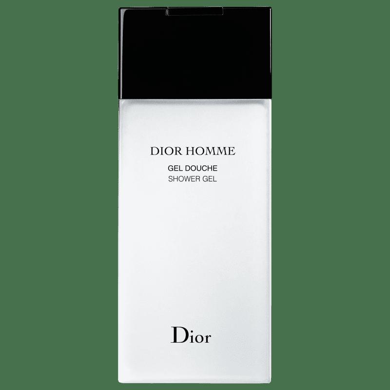 Dior Homme - Gel de Banho 200ml