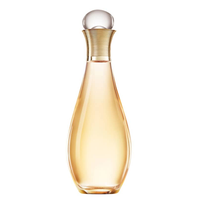 Dior J'adore - Body Spray Feminino 100ml