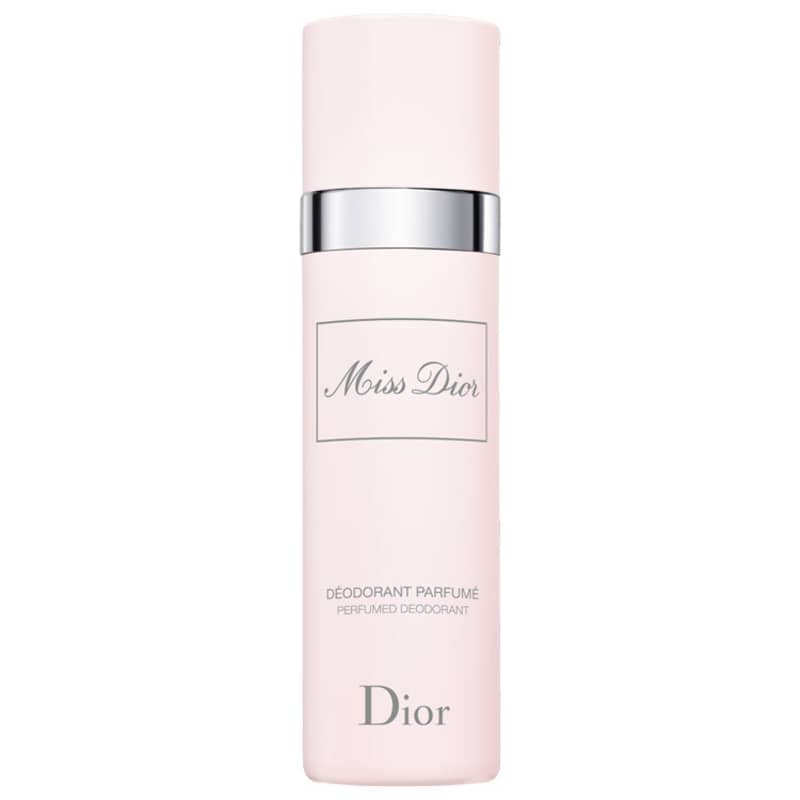 Miss Dior - Desodorante 100ml