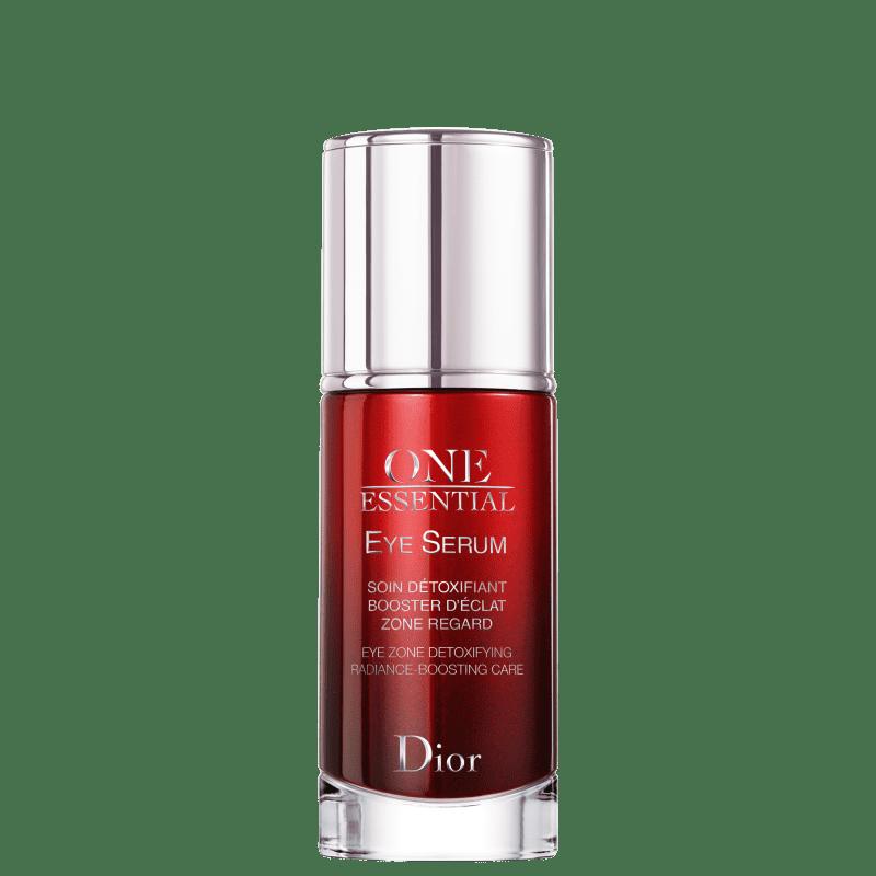 Dior One Essential - Bálsamo Anti-Idade para Área dos Olhos 15ml