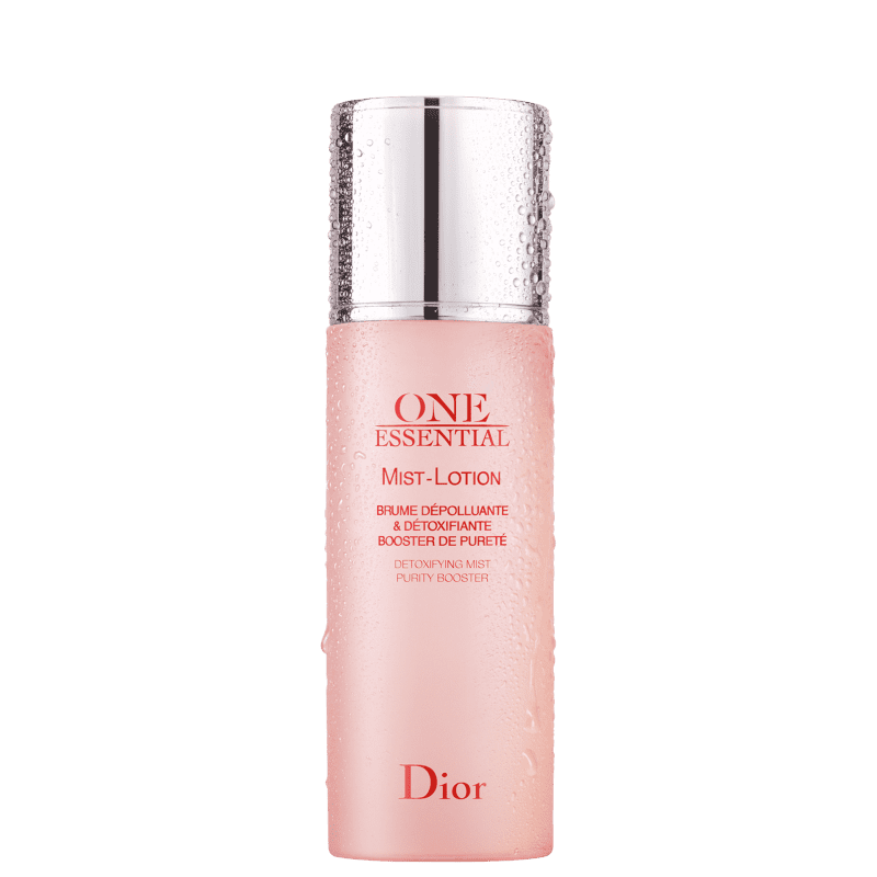 Dior One Essential Mist-Lotion - Tônico Facial 125ml