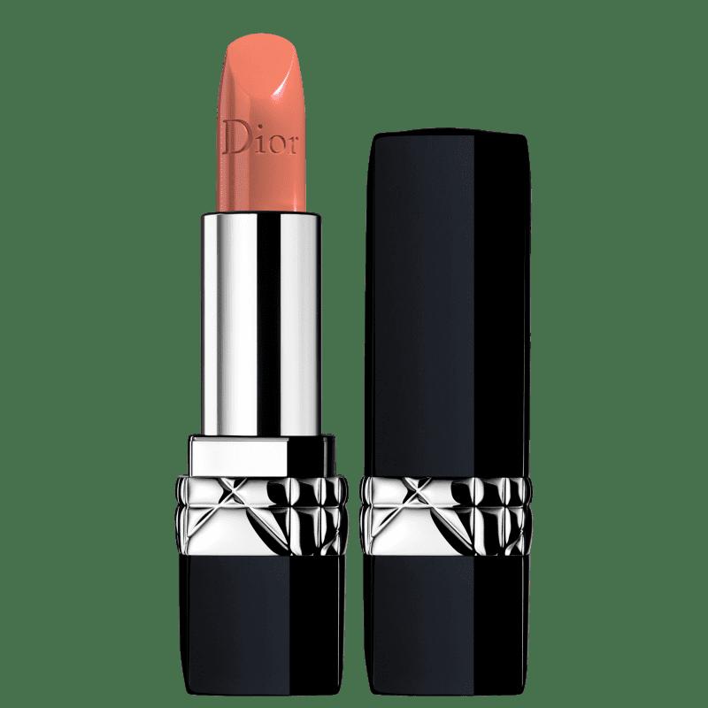 Dior Rouge 169 Grege - Batom Cremoso 3,5g