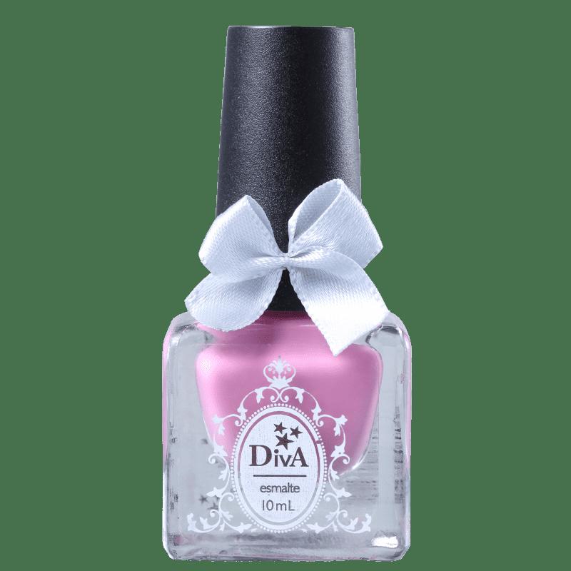 Diva Cosmetics Alexia - Esmalte 10ml