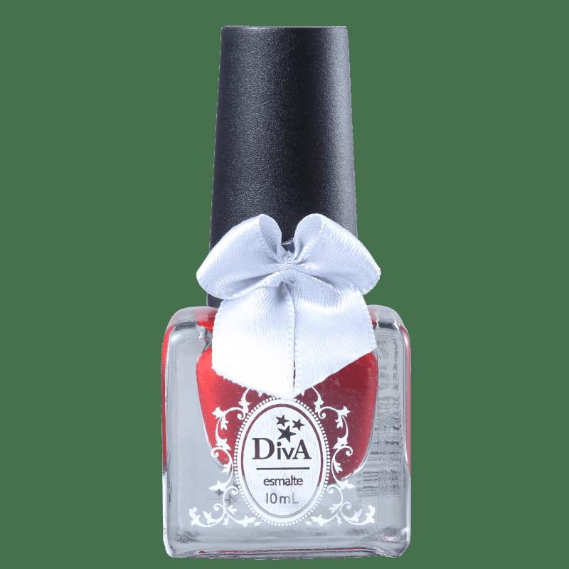 Diva Cosmetics Ana - Esmalte 10ml