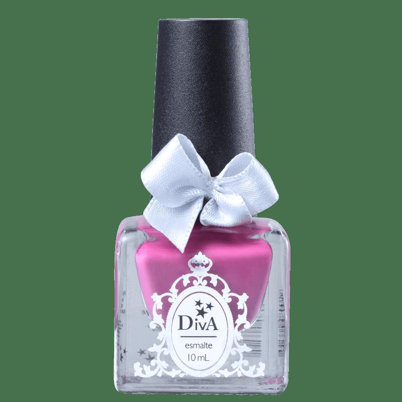 Diva Cosmetics Ayala - Esmalte 10ml
