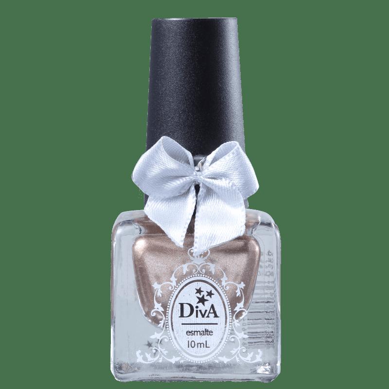 Diva Cosmetics Bety - Esmalte 10ml