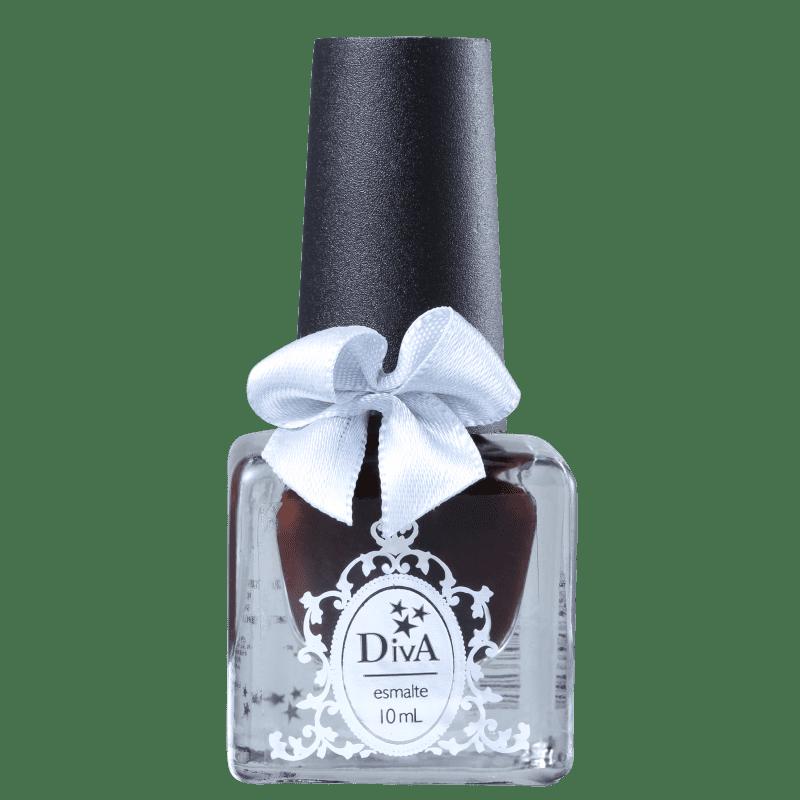 Diva Cosmetics Carla - Esmalte 10ml
