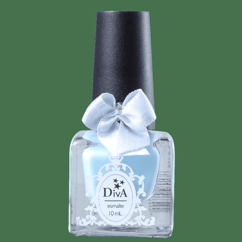 Diva Cosmetics Carol - Esmalte 10ml