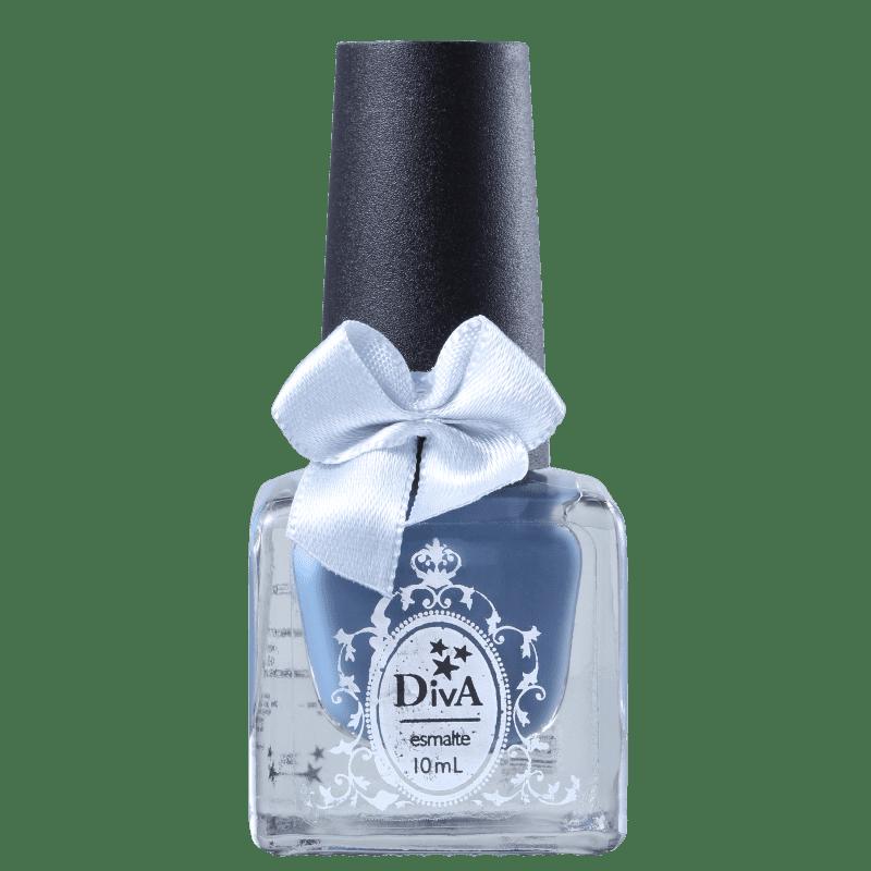 Diva Cosmetics Cris - Esmalte 10ml