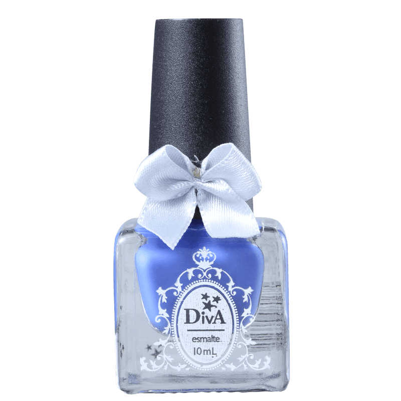 Diva Cosmetics Débora - Esmalte 10ml