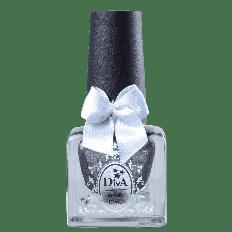 Diva Cosmetics Estela - Esmalte 10ml