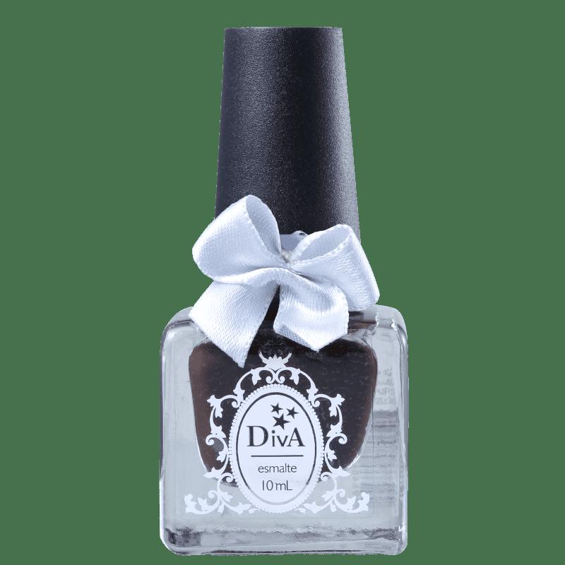 Diva Cosmetics Gabi - Esmalte 10ml