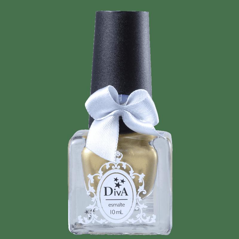 Diva Cosmetics Isabeli - Esmalte 10ml