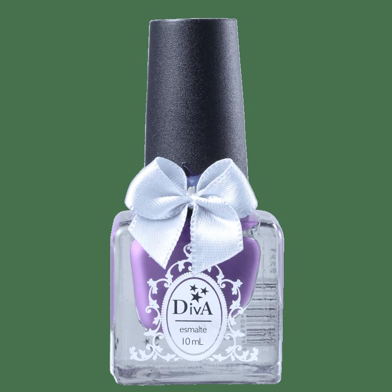 Diva Cosmetics Juliana - Esmalte 10ml