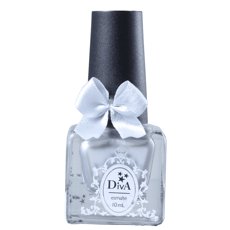 Diva Cosmetics Karina - Esmalte 10ml