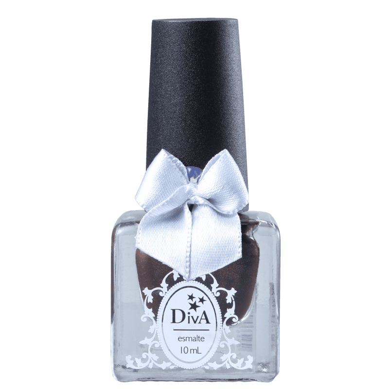 Diva Cosmetics Nicole - Esmalte 10ml