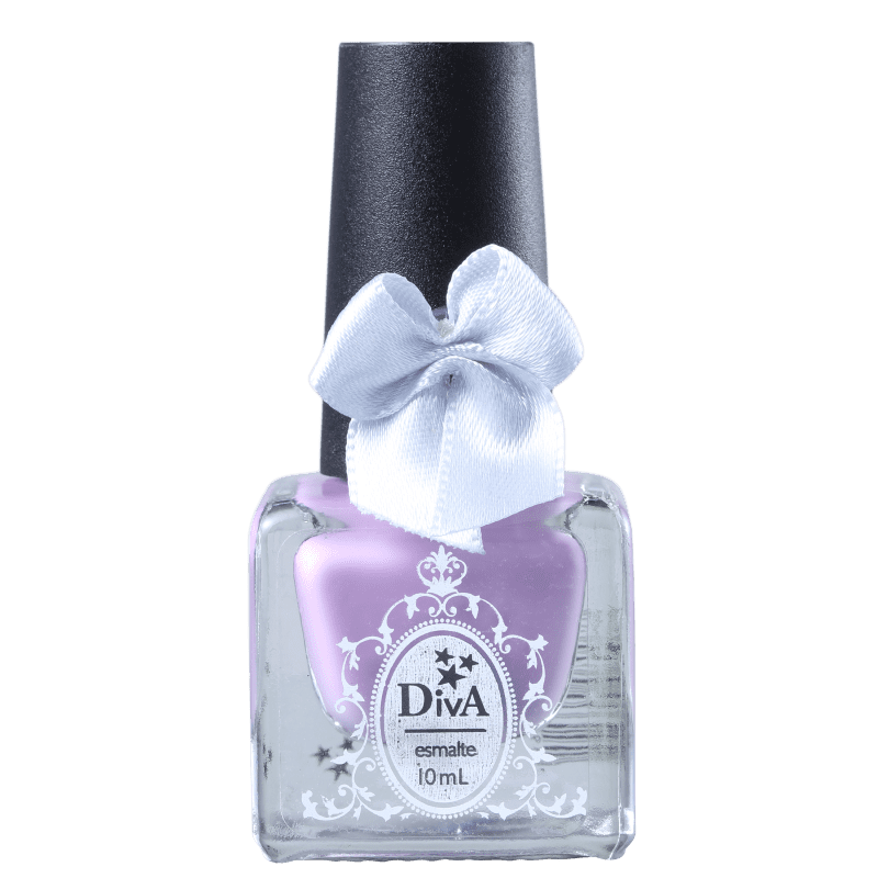 Diva Cosmetics Sharon - Esmalte 10ml