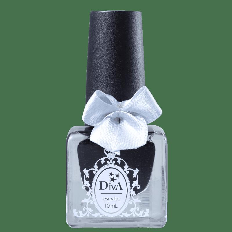 Diva Cosmetics Shirli - Esmalte 10ml