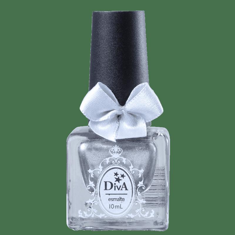 Diva Cosmetics Taly - Esmalte 10ml