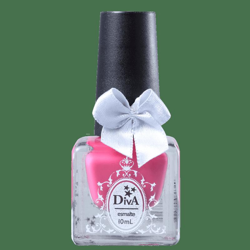 Diva Cosmetics Tata - Esmalte 10ml
