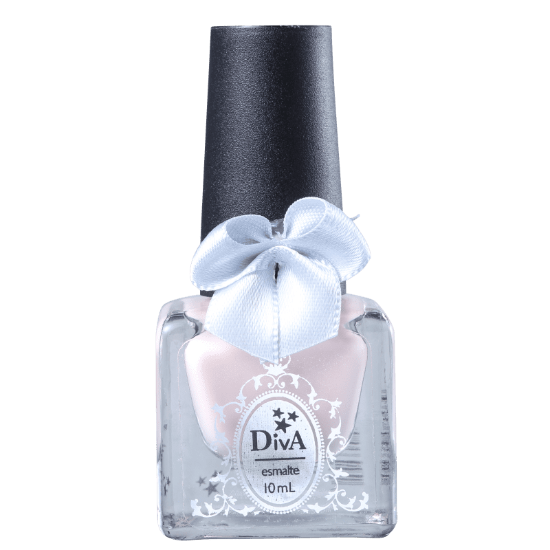 Diva Cosmetics Tova - Esmalte 10ml