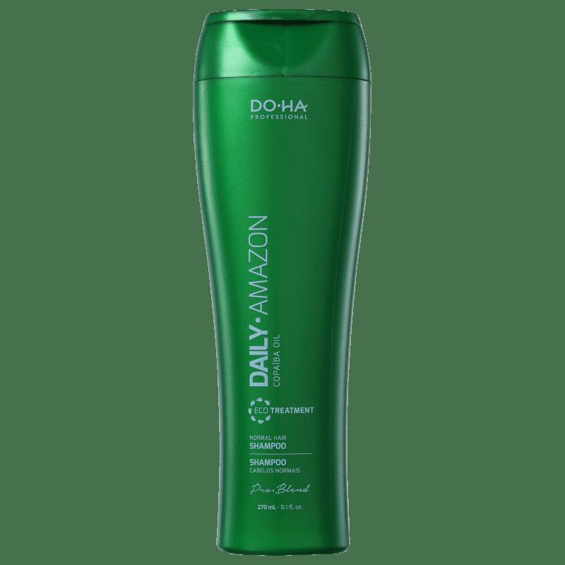 DO.HA Daily Amazon - Shampoo 250ml