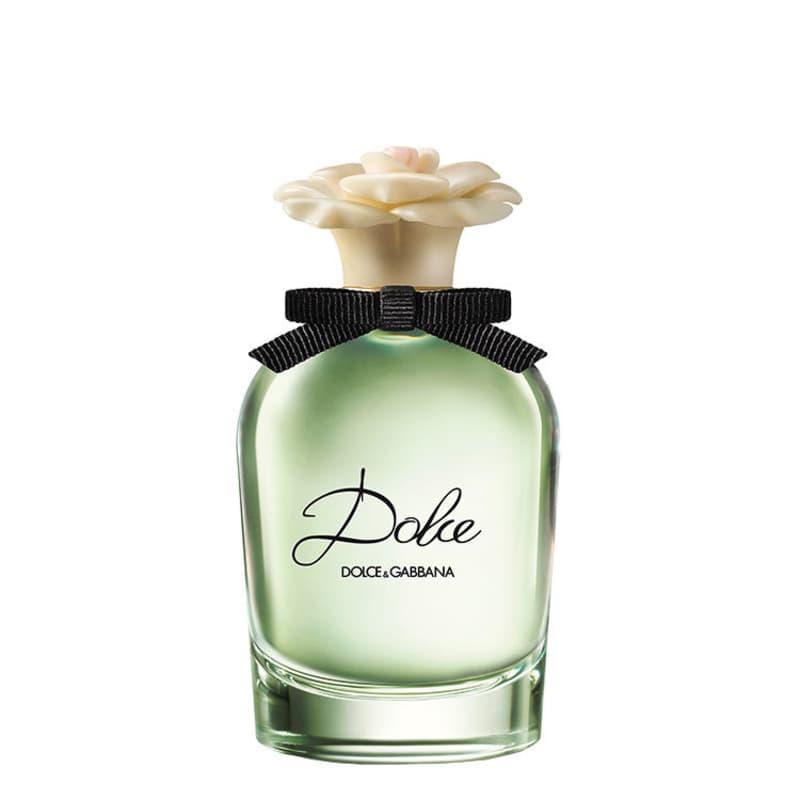 Dolce Dolce & Gabbana Eau de Parfum - Perfume Feminino 30ml