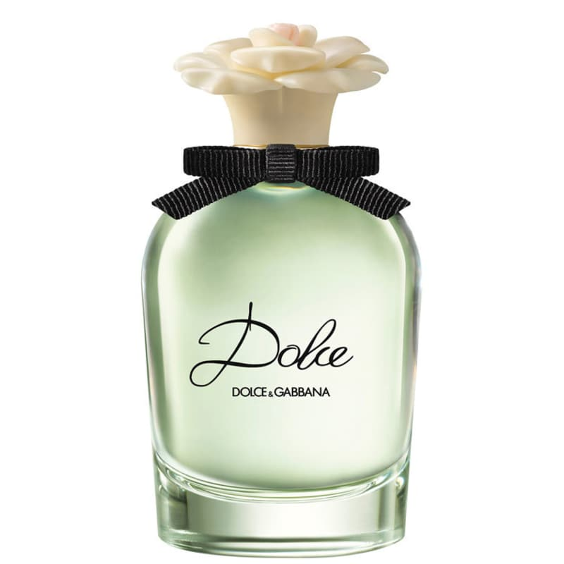 Dolce Dolce & Gabbana Eau de Parfum - Perfume Feminino 75ml