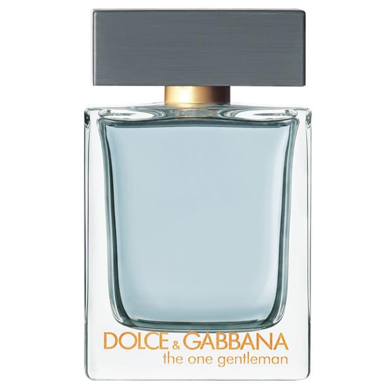 The One Gentleman Dolce   Gabbana Eau de Toilette - Perfume Masculino 100ml 5b3a19eae3