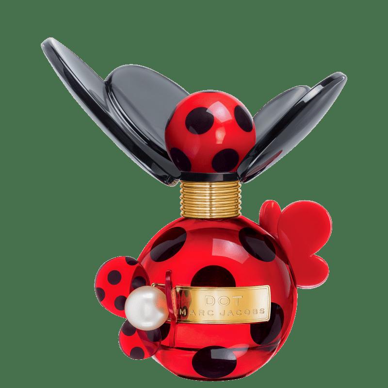 Dot Marc Jacobs Eau de Parfum - Perfume Feminino 50ml