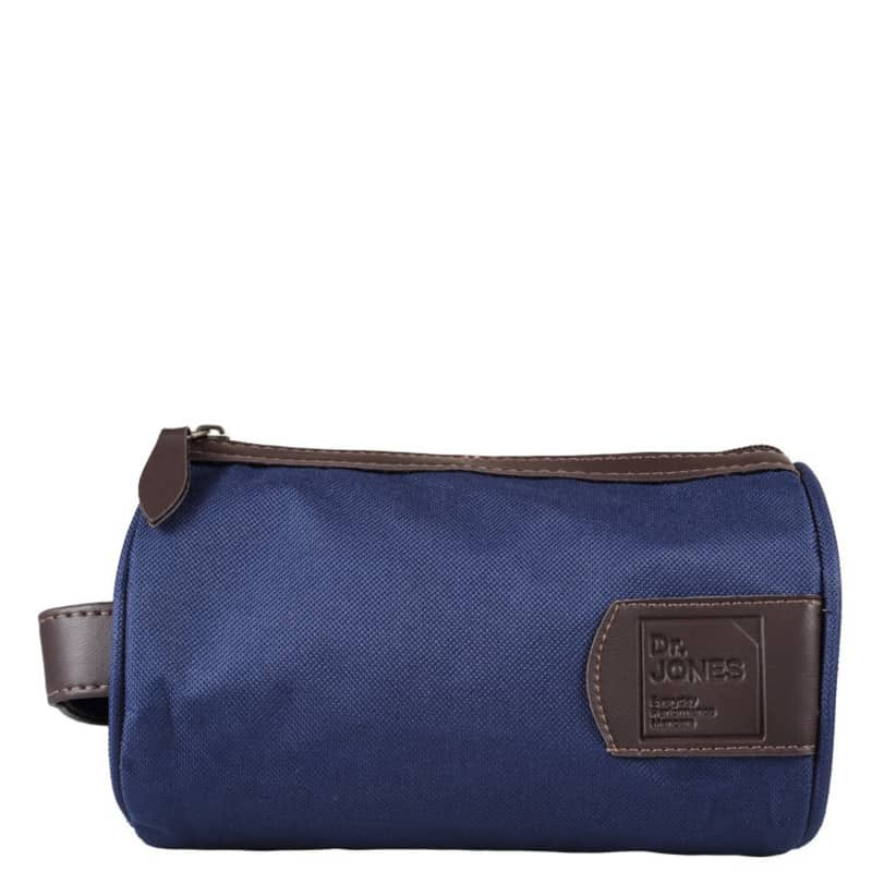 NECESSAIRE NAVY - SMALL