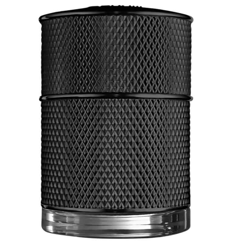 Icon Elite Dunhill Eau de Parfum – Perfume Masculino 50ml