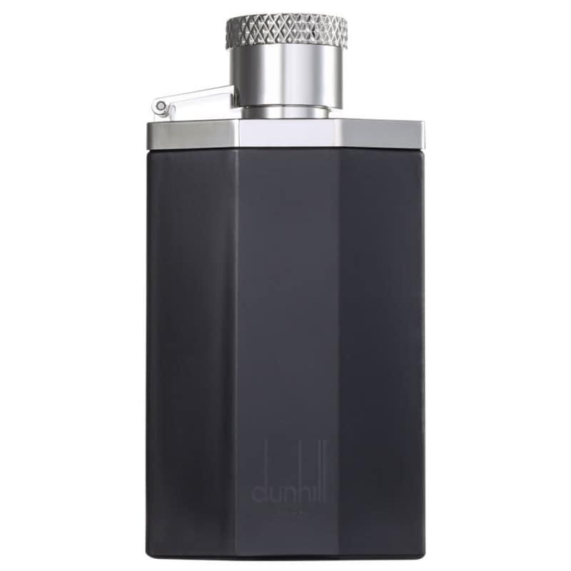 Desire Black Dunhill Eau de Toilette - Perfume Masculino 100ml