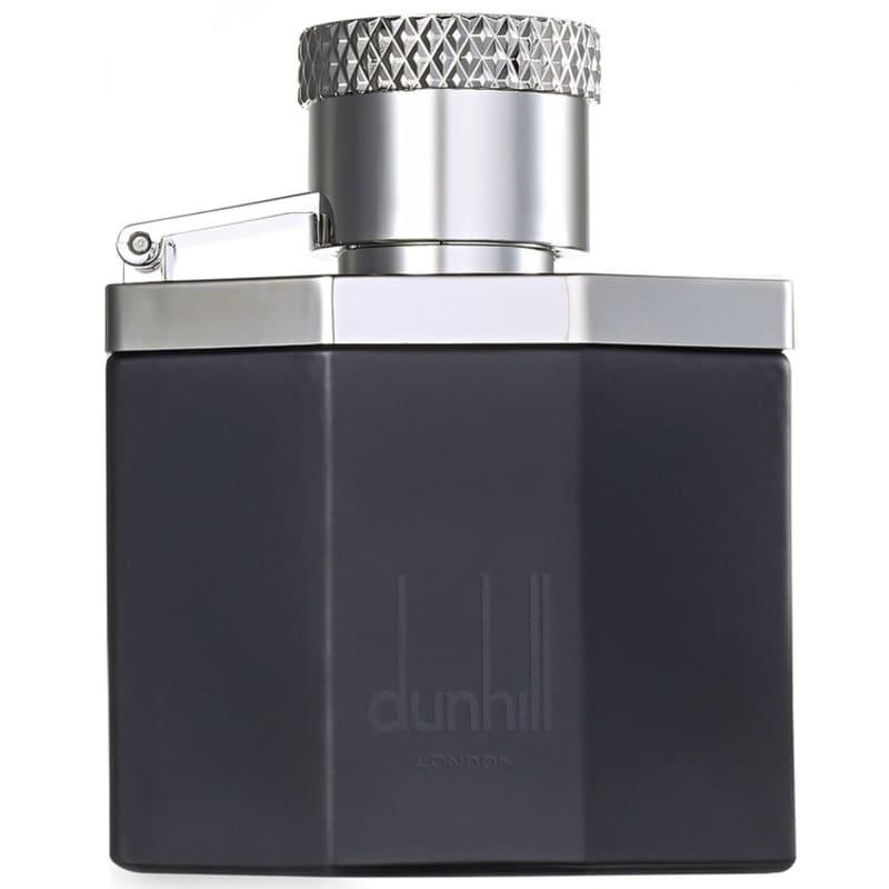 Desire Black Dunhill Eau de Toilette - Perfume Masculino 30ml