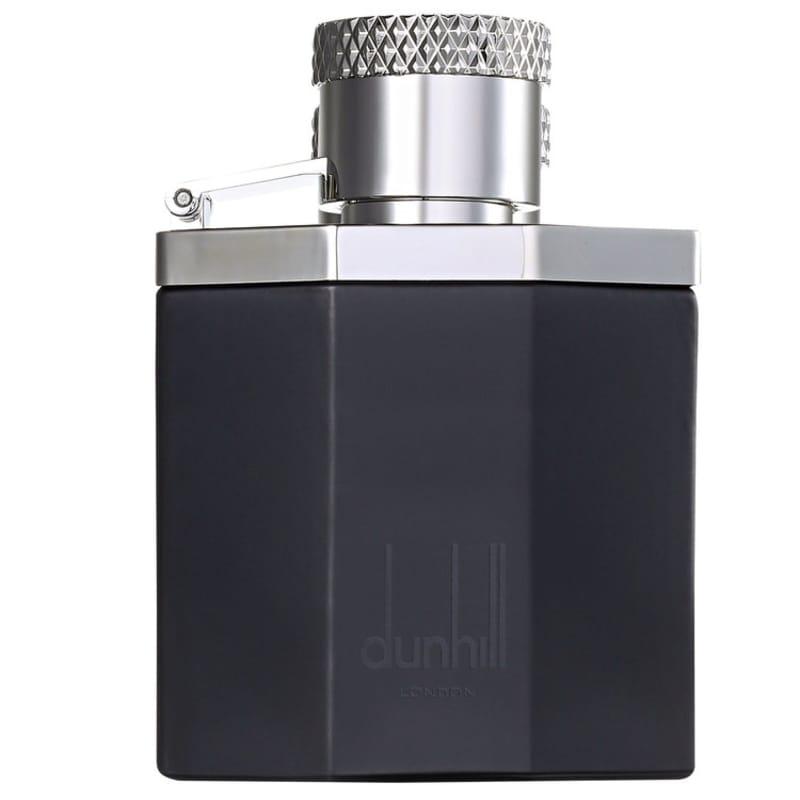 Desire Black Dunhill Eau de Toilette - Perfume Masculino 50ml