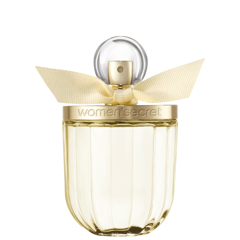 Eau My Delice Women'Secret Eau de Toilette - Perfume Feminino 100ml