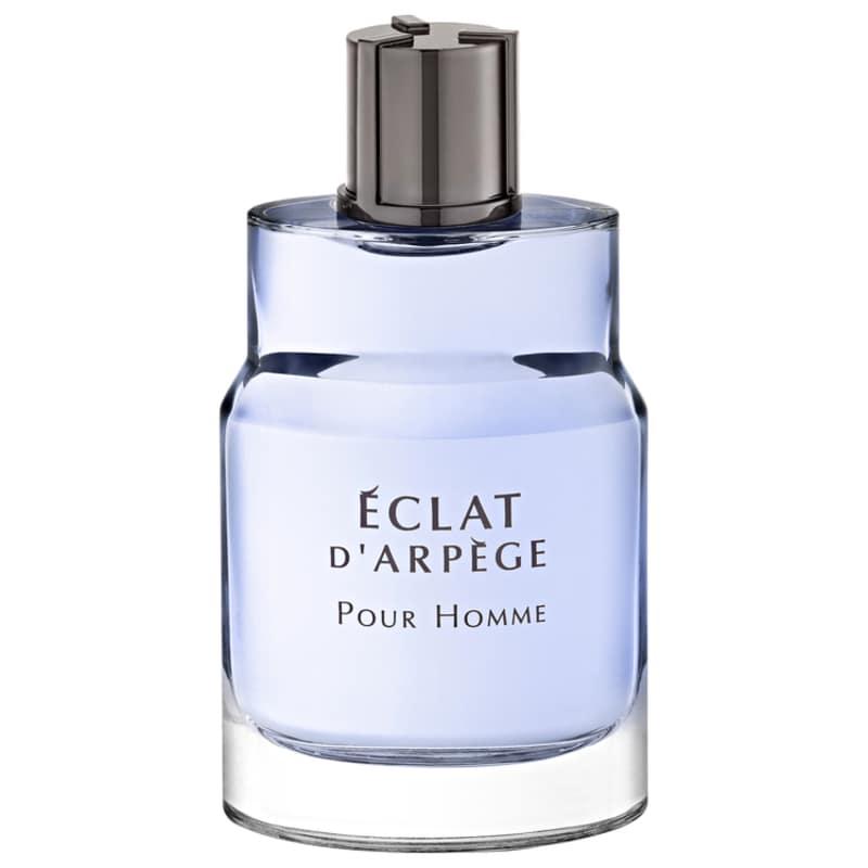 Éclat D'Arpège Pour Homme Lanvin Eau de Toilette – Perfume Masculino 100ml