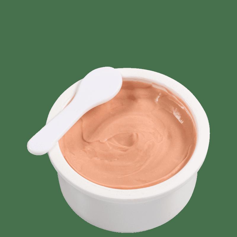 Elemento Mineral Nude Balm Refil - Hidratante Facial 50g