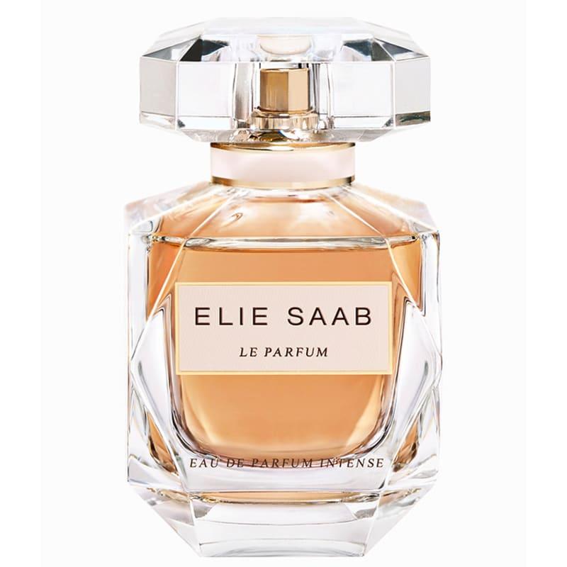 Le Parfum Intense Elie Saab Eau de Parfum - Perfume Feminino 30ml