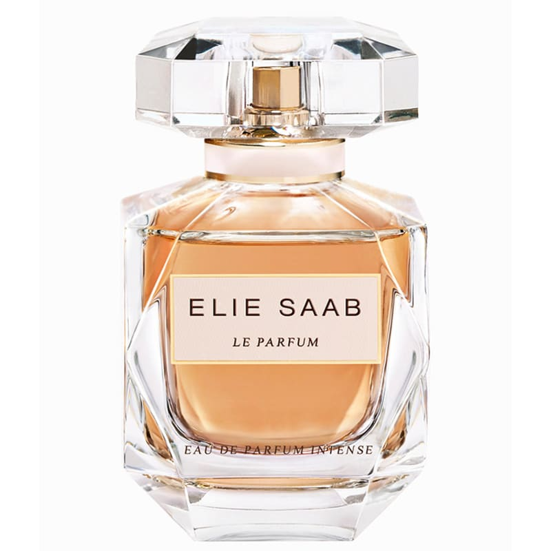 Le Parfum Intense Elie Saab Eau de Parfum - Perfume Feminino 50ml