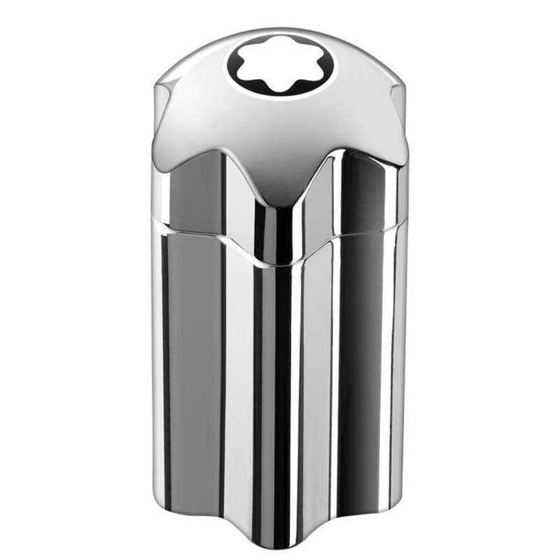 Perfume Emblem Intense Montblanc Masculino Eau de Toilette 100ml